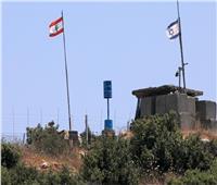 إسرائيل تبدأ بناء «ملاجئ محصنة» على الحدود مع سوريا ولبنان