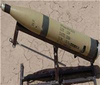سقوط صاروخ داخل شركة بترولية بـ«صلاح الدين» العراقية