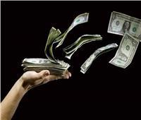 برج الجدي اليوم.. احذر من النفقات التي تنفقها بشكل سريع