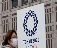 أولمبياد طوكيو تسجل 21 إصابة جديدة بفيروس كورونا خلال 24 ساعة