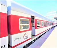 تأخر حركة القطارات بين «طنطا - المنصورة - دمياط» 25 دقيقة