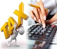 الضرائب: إلزام الممولين والمكلفين بالتعامل بالمحررات الإلكترونية