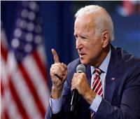 الرئيس الأمريكي يرجح فرض قيود صحية جديدة لمواجهة فيروس كورونا