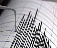 ارتفاع عدد ضحايا زلزال بيرو لأكثر من 40 جريحاً