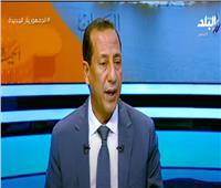 باحث سياسي: مبادرة مصر لإعادة إعمار غزة سابقة تاريخية| فيديو
