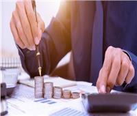 الضرائب: 1000 جنيه حجم الضريبة المستحقة على المشروعات متناهية الصغر