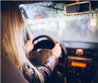 لقيادة آمنة..5 خطوات عليك إتباعها