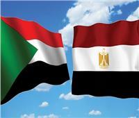 باحث سياسي: مصر لم تدخر جهدا في أي مشروع تنموي للأشقاء الأفارقة  فيديو