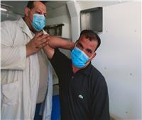 علاج 1450 مريض بالمجان بالشرقية ضمن مبادرة «حياة كريمة»