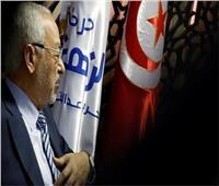 """شباب الإخوان ينقلبون على """"النهضة"""" ويطالبون بحل المكتب التنفيذي لها"""