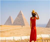 «مصر هي الاختيار».. شواطئ مشمسة ومناظر طبيعية أفلام تروج للسياحة المصرية