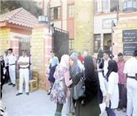 استياء بين طلاب علمي في شمال سيناء لصعوبة مادة «الاستاتيكا»