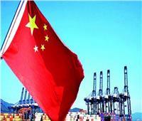 واشنطن تفرض قيودًا جديدة على إدراج شركات الصين بأسواق المال الأمريكية