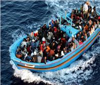 «أمن المنافذ» يضبط 34 قضية هجرة غير شرعية وتهريب
