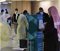 السعودية تسمح بدخول المسافرين حاملي التأشيرات السياحية