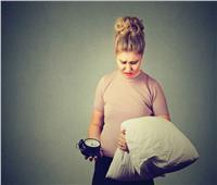 في خطوتين أثناء النوم.. طبيبة روسية توضح كيفية حرق الدهون