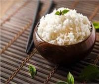 أبرزها الخبز والأرز.. أطعمة ومشروبات ممنوعة لمرضى التهاب المفاصل