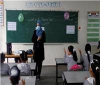 فلسطين تقرر عودة الدراسة مبكرًا لتعويض «فجوات جائحة كورونا»