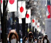 قفزة قياسية لإصابات فيروس كورونا في طوكيو تخيم على الأولمبياد