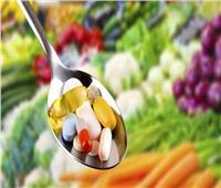 «الدواء الأمريكية» تحذر من تناول المكملات الغذائية التي تستخدم لفقدان الوزن
