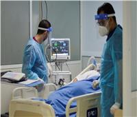 الصحة الأردنية: تسجيل 12 وفاة و562 إصابة جديدة بكورونا