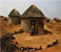 قصة «معسكر الساحرات» أغرب تجمع سكاني في غانا | فيديو