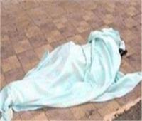 مصرع طفل سقط من سيارة ربع نقل في واحة الخارجة