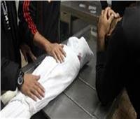 وفاة طفل وإصابة 4  بالتسمم بكفر الشيخ