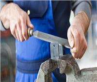 تطوير التدريب الفني والمهني لتوفير عمالة ماهرة للصناعة