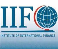 مؤسسات دولية: مرونة سعر الصرف ساعدت الاقتصاد المصري على استيعاب آثار كورونا