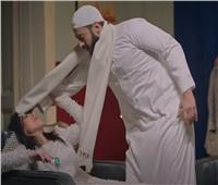 حمادة هلال: نفكر في تقديم الجزء الثاني من «المداح»