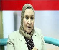 نائبة: مشروع قانون لمنع زواج القاصرات أمام البرلمان   فيديو