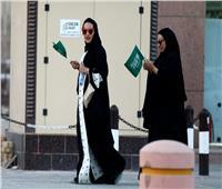 تحرك من الأمن السعودي بشأن التحرش بامرأة في سيارتها بالقصيم