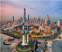 استثناء المواطنين المطعمين بجرعة واحدة في الكويت من الحجر المنزلي