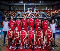 منتخب السلة يهزم نظيره التونسي ويتأهل لنهائي لكأس الملك عبد الله