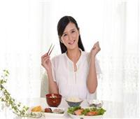 أسرار الرجيم الآسيوي لحواء خاصة في إنقاص الوزن