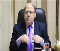قنديل: قيس سعيد أقوى رجل في تونس.. وتنبأت بالأحداث قبل عام كامل