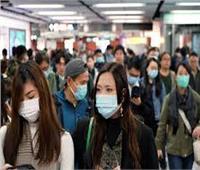 إجلاء السياح من الصين بعد تجدد انتشار فيروس كورونا في مقاطعة هونان