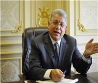 جمال شيحة: أهدي اختياري ضمن أفضل 6 علماء في العالم لمصر| فيديو