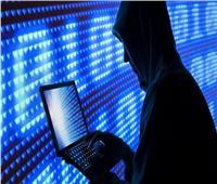 خبير أمن قومي: تصريحات بايدن حول الاختراقات الإلكترونية إنذار لروسيا