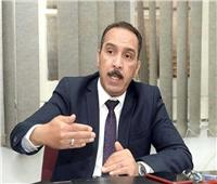 الصحة: 10 دولارات للأجانب و100 جنيه للمصريين رسوم شهادة تلقي لقاح كورونا