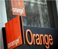 تعطل خدمات شركة أورنج بعدد من المناطق