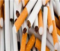 شركات السجائر الأجنبية تبدأ تطبيق زيادة الأسعار