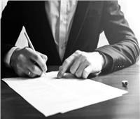محامي «مبسوط جدا» يحرر محضراً ضد عمال بسبب «فردة حذاء»