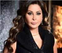 إليسا تدعم الجيش اللبناني: «أملنا الوحيد»