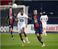 مواجهة قوية بين باريس سان جيرمان و«ليل» في كأس السوبر الفرنسي
