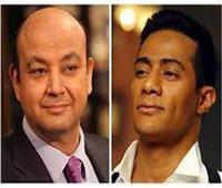 تغريم عمرو أديب 10 آلاف جنيه بتهمة سب وقذف محمد رمضان