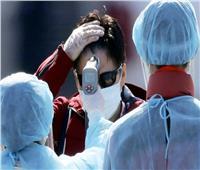 طوكيو تسجل 3 آلاف و58 إصابة جديدة بفيروس كورونا