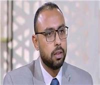 خبير اقتصادي يكشف أسباب ثبات الاقتصاد المصري في مواجهة تبعات كورونا