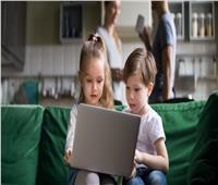 كيف يمكن لأولياء الأمور تحديد المحتوى المناسب لأطفالهم على يوتيوب؟